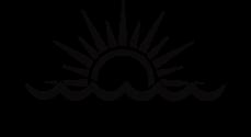 bon_voyage-logo